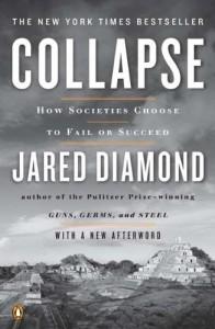 collapse-jared-diamond