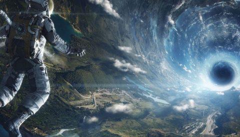 Mission Alpha 137 : Les fondements de la physique sont-ils erronés ?