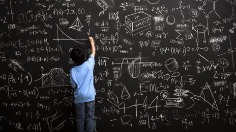 L'histoire inspirante du dernier théorème de Fermat