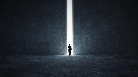 Sommes-nous uniques dans l'univers ? (2/2)