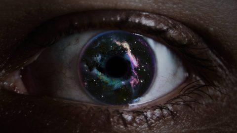 La réponse au paradoxe de Fermi
