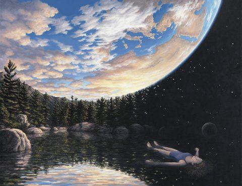 La fin de la réalité