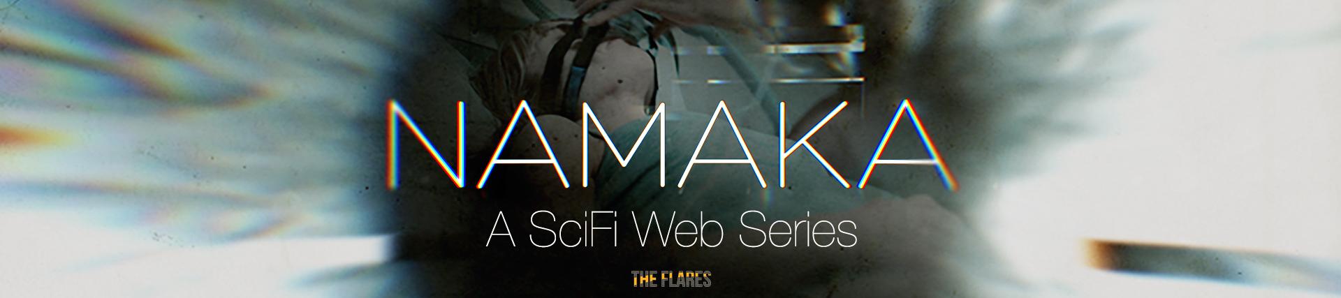 Namaka_Banner_site