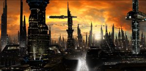 futuristic_city_by_rich35211