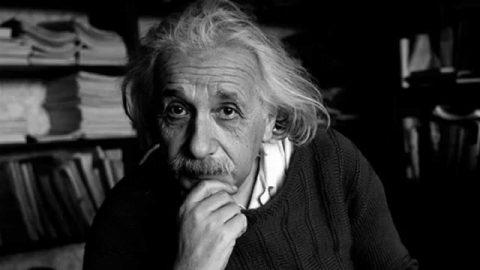 Pourquoi les physiciens sont la clé du futur ?
