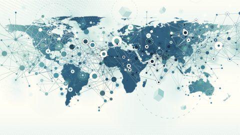 Big Data – Vers où nous mène toutes les données ?
