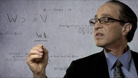 Le futur de ce siècle : Des prédictions par Ray Kurzweil