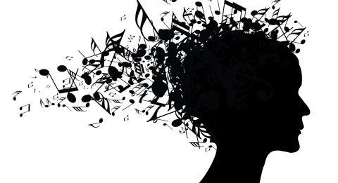 Révolution musicale