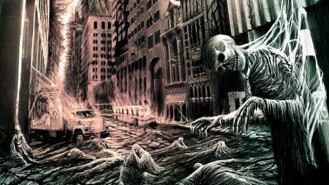 Quels seront les risques existentiels de demain ?