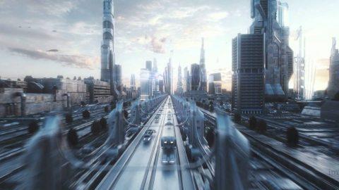 Quel sera le futur de la circulation urbaine ?