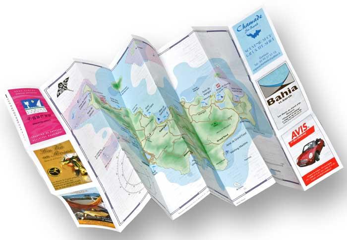 mini-map-ST-Barth