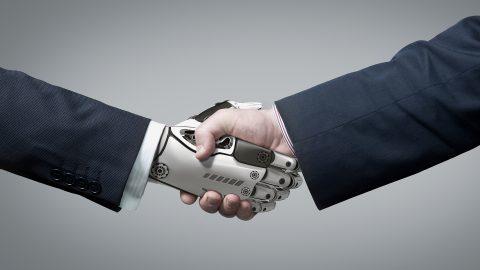 Les IA vont-elle apporter la 2e révolution industrielle ?