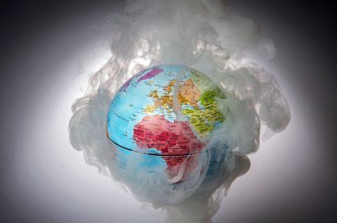 Des solutions originales pour inverser le réchauffement climatique !