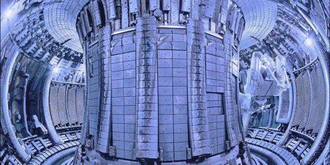Le futur de l'énergie : La fusion ?