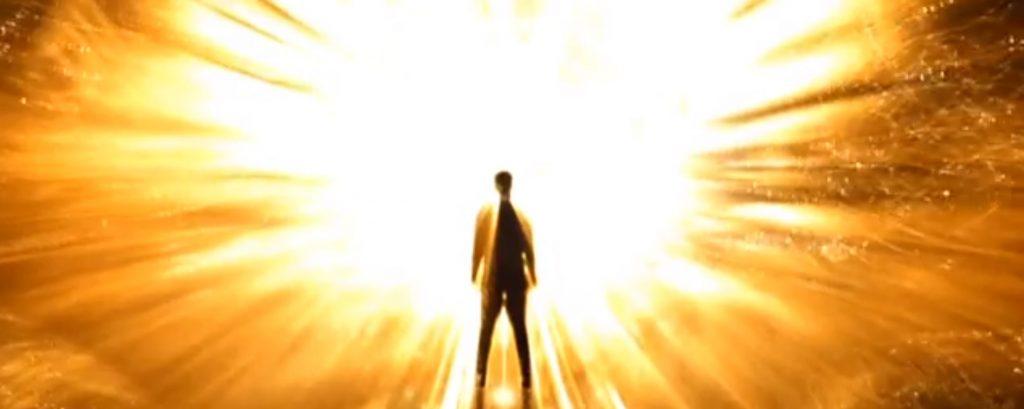 matrix-soleil-platon-theflares