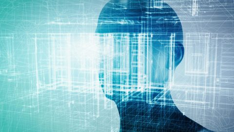 La peur d'une super IA est-elle infondée ?