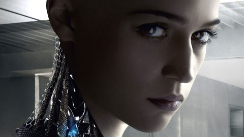 Nos ordinateurs pourront-il se faire passer pour des humains ?