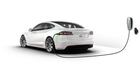 Les voitures électriques deviendront-elle dominante en une décennie ?
