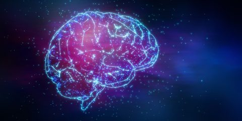 Neuralink : Prochaine couche du cerveau