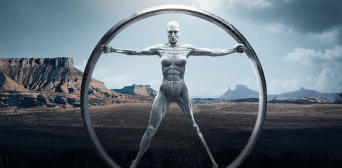Westworld : La morale a t-elle une frontière ?