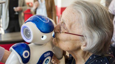 Quels sont les risques des relations avec les IA ?