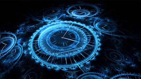 Comment résoudre les paradoxes temporels ?