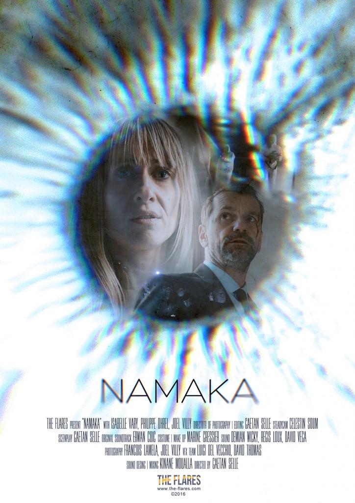 Namaka p